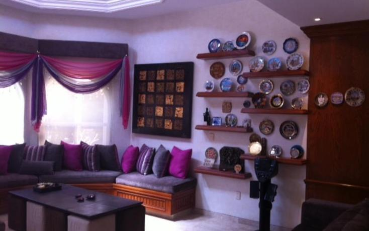 Foto de casa en venta en  , san luciano, torreón, coahuila de zaragoza, 421814 No. 22