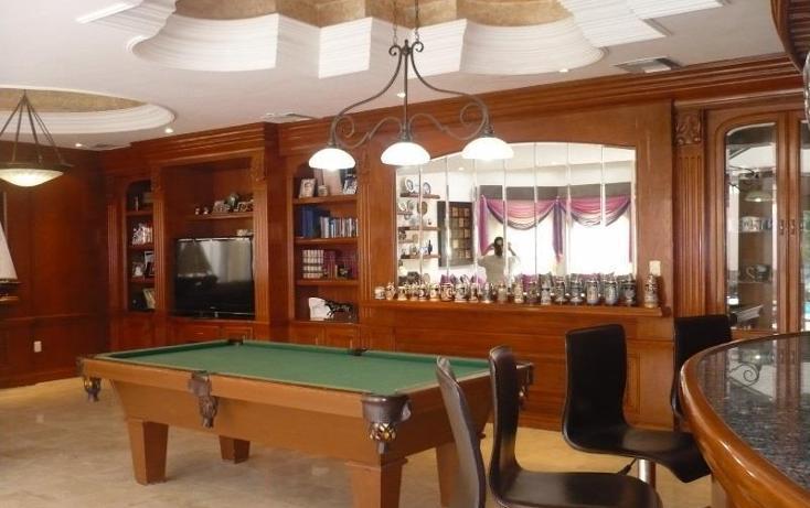 Foto de casa en venta en  , san luciano, torreón, coahuila de zaragoza, 421814 No. 27