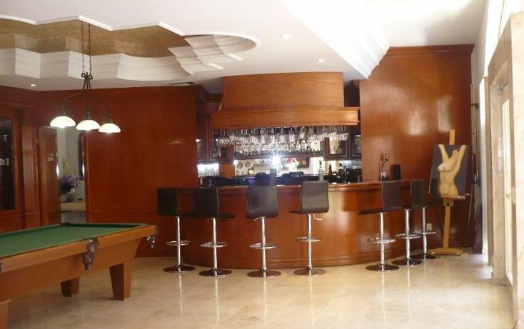 Foto de casa en venta en  , san luciano, torreón, coahuila de zaragoza, 421814 No. 28