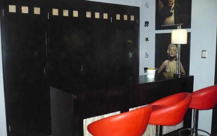 Foto de casa en venta en, san luciano, torreón, coahuila de zaragoza, 421814 no 29