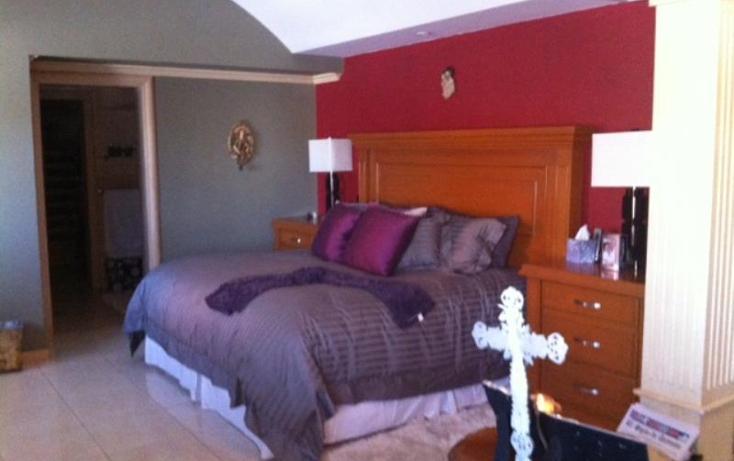 Foto de casa en venta en  , san luciano, torreón, coahuila de zaragoza, 421814 No. 32