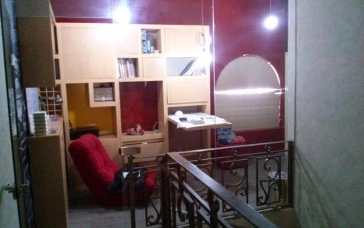 Foto de casa en venta en  , san luciano, torreón, coahuila de zaragoza, 421814 No. 43