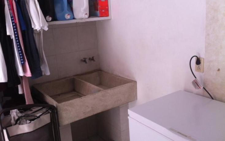 Foto de casa en venta en  , san luciano, torreón, coahuila de zaragoza, 421814 No. 48