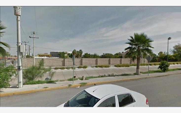 Foto de casa en venta en  , san luciano, torreón, coahuila de zaragoza, 619713 No. 05