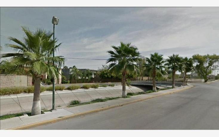 Foto de casa en venta en  , san luciano, torreón, coahuila de zaragoza, 619713 No. 06