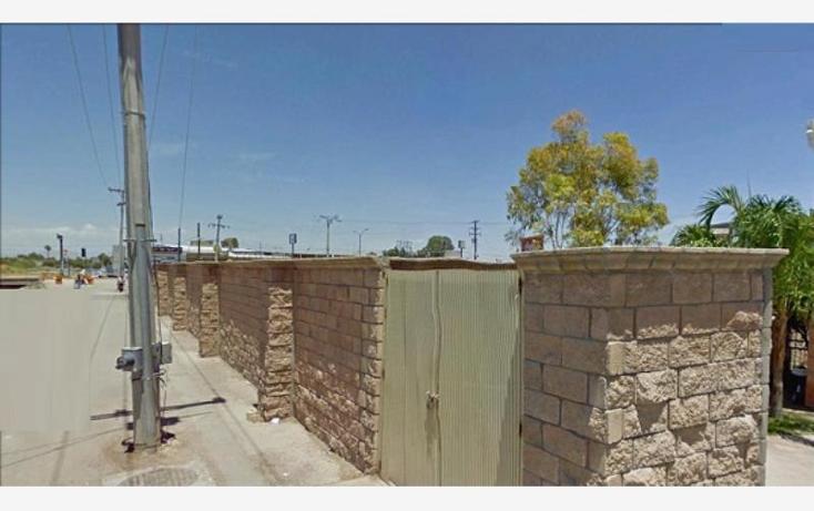 Foto de casa en venta en  , san luciano, torreón, coahuila de zaragoza, 619713 No. 07