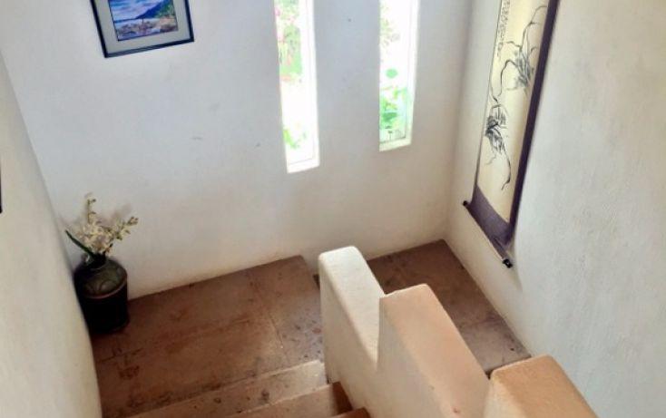 Foto de casa en venta en san luis 10, ribera del pilar, chapala, jalisco, 1695308 no 06