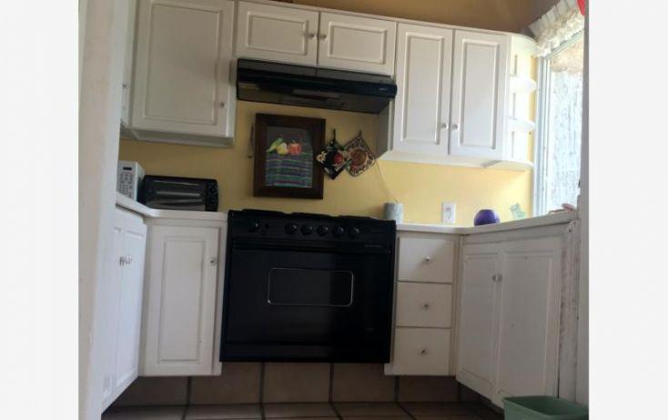 Foto de casa en venta en san luis 10, ribera del pilar, chapala, jalisco, 994365 no 02