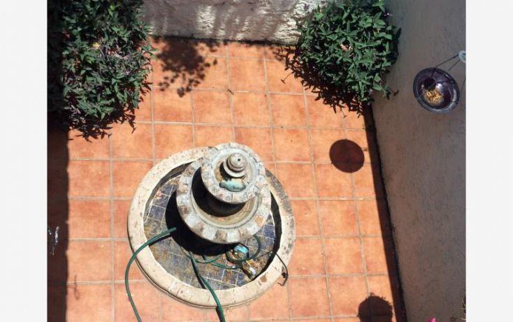 Foto de casa en venta en san luis 10, ribera del pilar, chapala, jalisco, 994365 no 06
