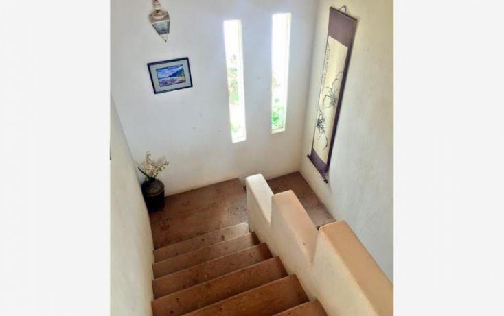 Foto de casa en venta en san luis 10, ribera del pilar, chapala, jalisco, 994365 no 07