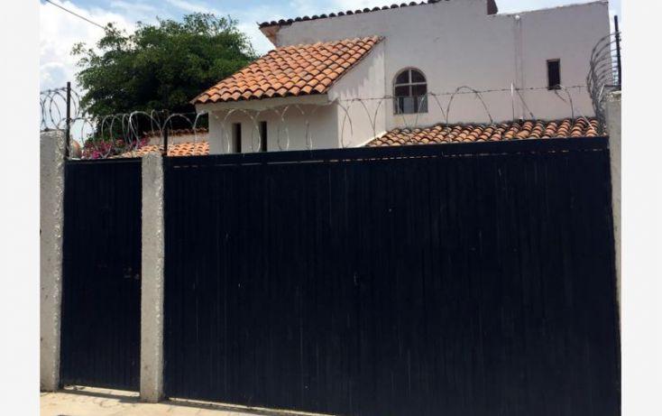 Foto de casa en venta en san luis 10, ribera del pilar, chapala, jalisco, 994365 no 08