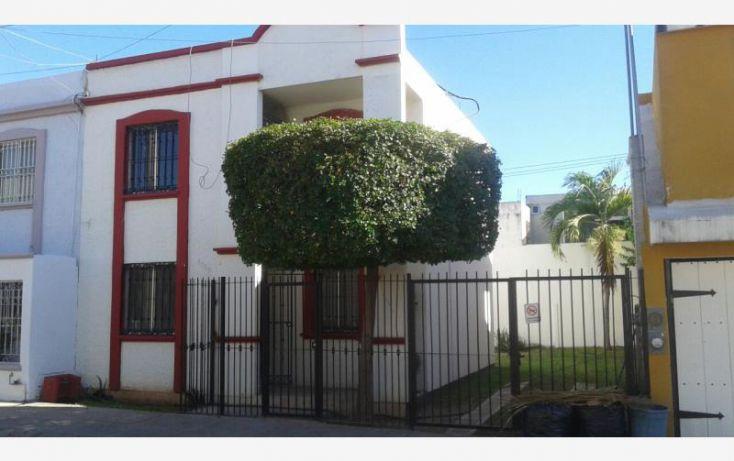 Foto de casa en venta en san luis 2400, nueva vizcaya, culiacán, sinaloa, 1924944 no 01