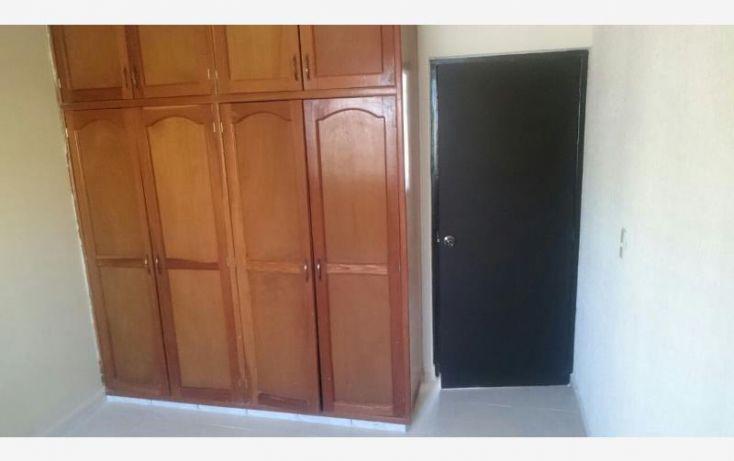 Foto de casa en venta en san luis 2400, nueva vizcaya, culiacán, sinaloa, 1924944 no 02