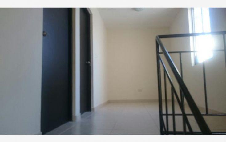 Foto de casa en venta en san luis 2400, nueva vizcaya, culiacán, sinaloa, 1924944 no 07