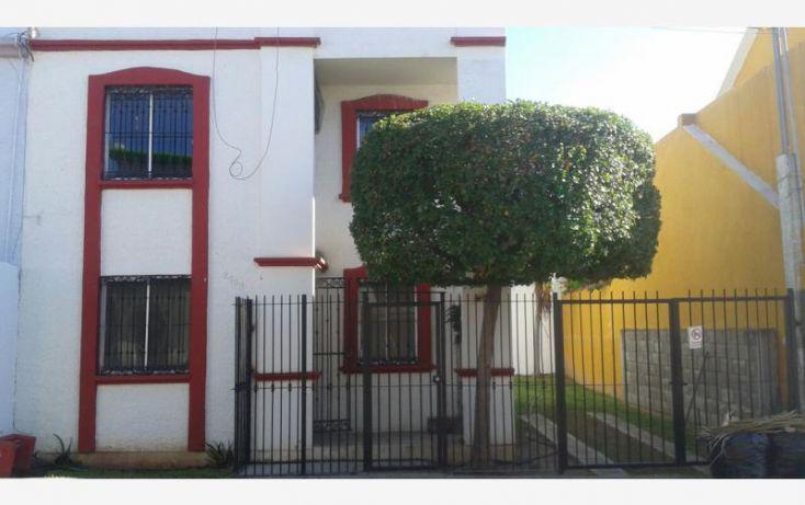Foto de casa en venta en san luis 2400, nueva vizcaya, culiacán, sinaloa, 1924944 no 08