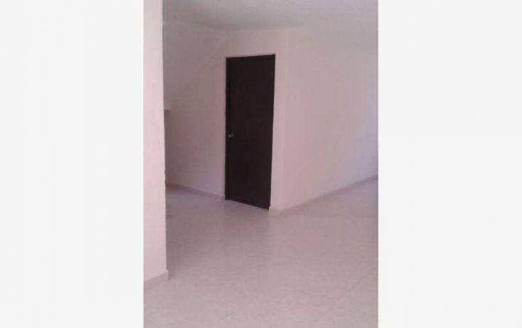 Foto de casa en venta en san luis 2400, nueva vizcaya, culiacán, sinaloa, 1924944 no 10