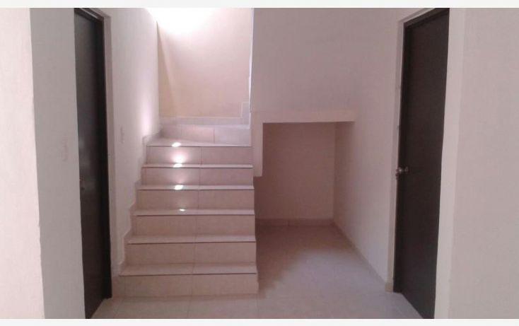 Foto de casa en venta en san luis 2400, nueva vizcaya, culiacán, sinaloa, 1924944 no 11
