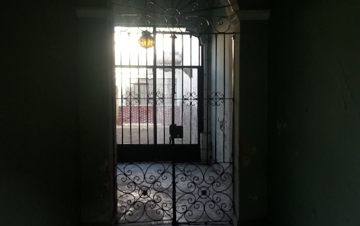 Foto de casa en venta en san luis 32, tepic centro, tepic, nayarit, 2470555 no 04