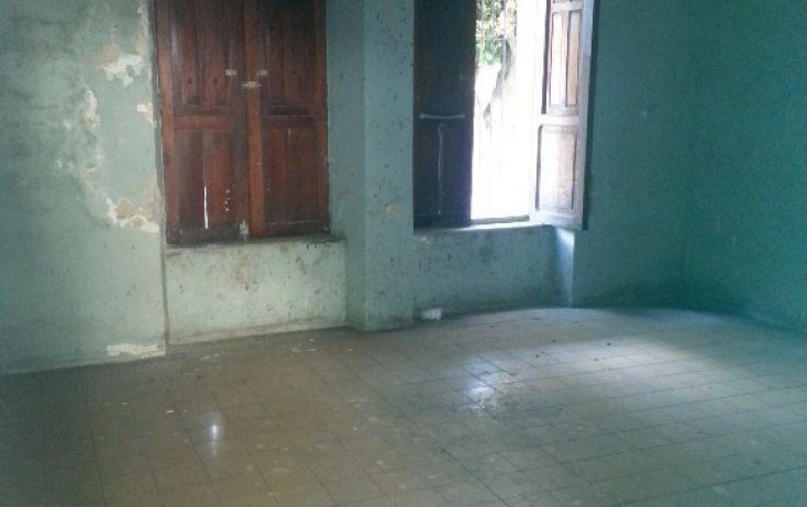 Foto de casa en venta en san luis 32, tepic centro, tepic, nayarit, 2470555 no 05