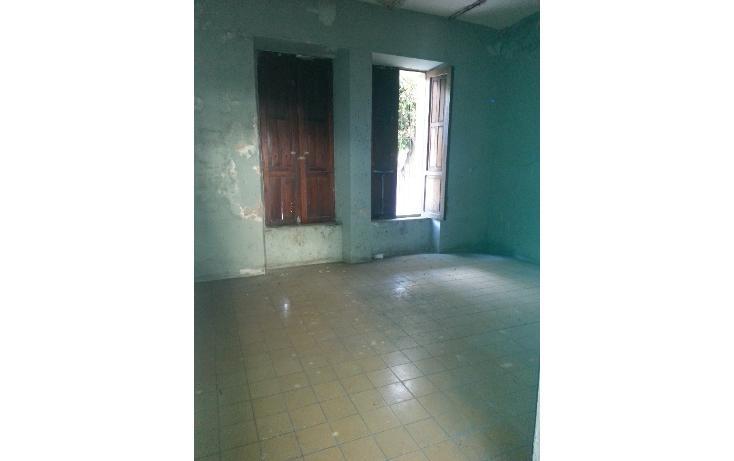 Foto de casa en venta en  , tepic centro, tepic, nayarit, 2470555 No. 05