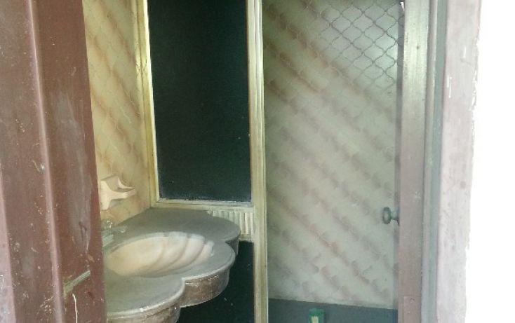 Foto de casa en venta en san luis 32, tepic centro, tepic, nayarit, 2470555 no 07