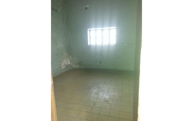 Foto de casa en venta en san luis 32, tepic centro, tepic, nayarit, 2470555 no 08