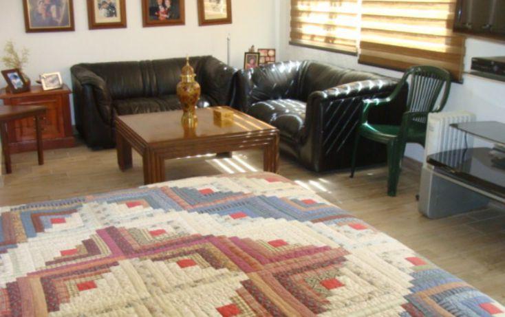 Foto de casa en venta en san luis 501, ribera del pilar, chapala, jalisco, 1787268 no 02