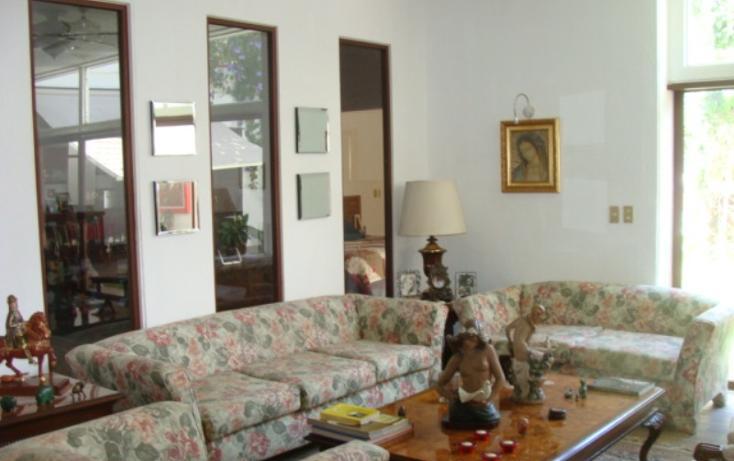 Foto de casa en venta en san luis 501, ribera del pilar, chapala, jalisco, 1787268 no 05