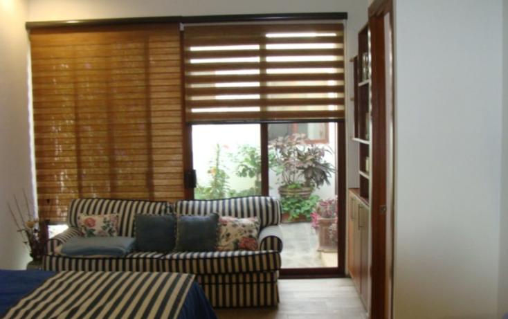 Foto de casa en venta en san luis 501, ribera del pilar, chapala, jalisco, 1787268 no 07