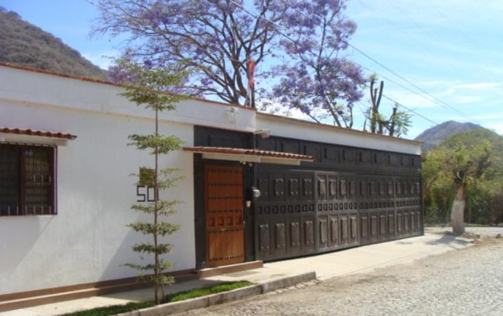 Foto de casa en venta en  , ribera del pilar, chapala, jalisco, 1787268 No. 08