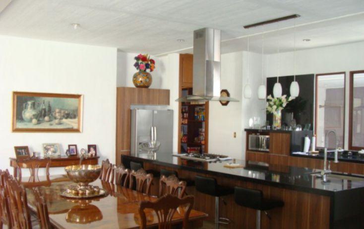 Foto de casa en venta en san luis 501, ribera del pilar, chapala, jalisco, 1787268 no 09