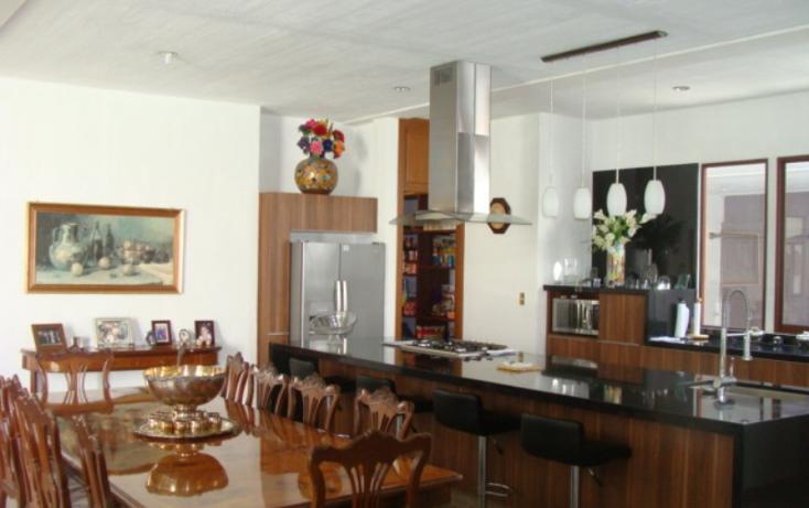 Foto de casa en venta en  , ribera del pilar, chapala, jalisco, 1787268 No. 09