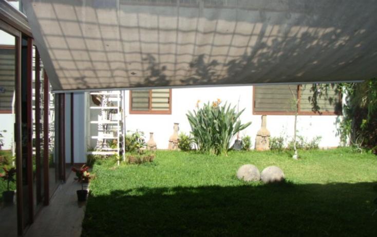 Foto de casa en venta en  , ribera del pilar, chapala, jalisco, 1787268 No. 10