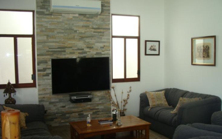 Foto de casa en venta en san luis 501, ribera del pilar, chapala, jalisco, 1787268 no 11