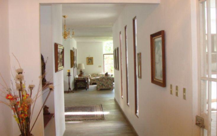 Foto de casa en venta en san luis 501, ribera del pilar, chapala, jalisco, 1787268 no 12