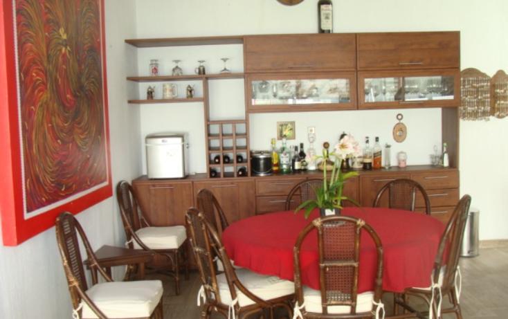 Foto de casa en venta en san luis 501, ribera del pilar, chapala, jalisco, 1787268 no 16