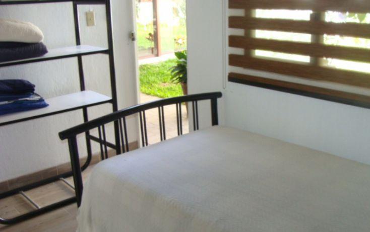 Foto de casa en venta en san luis 501, ribera del pilar, chapala, jalisco, 1787268 no 17