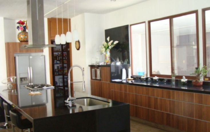 Foto de casa en venta en san luis 501, ribera del pilar, chapala, jalisco, 1787268 no 19