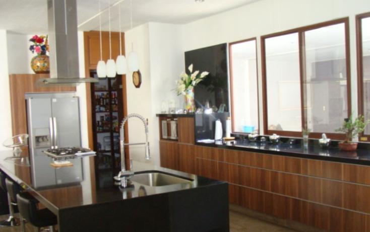 Foto de casa en venta en  , ribera del pilar, chapala, jalisco, 1787268 No. 19