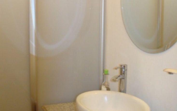 Foto de casa en venta en san luis 501, ribera del pilar, chapala, jalisco, 1787268 no 20
