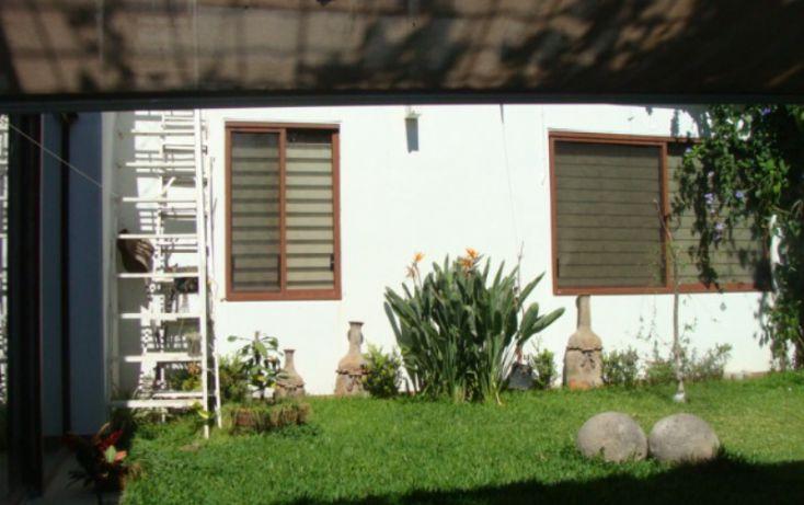 Foto de casa en venta en san luis 501, ribera del pilar, chapala, jalisco, 1787268 no 21