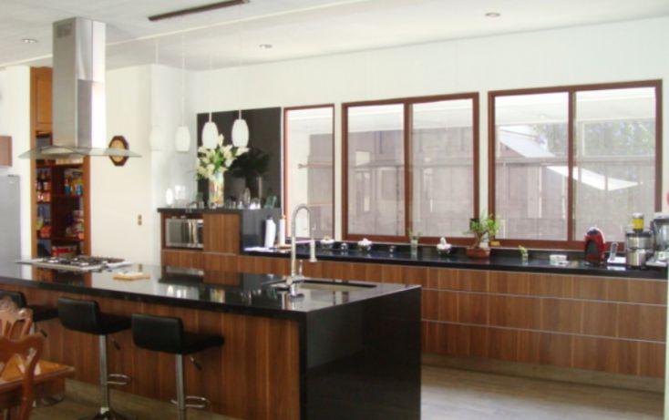 Foto de casa en venta en san luis 501, ribera del pilar, chapala, jalisco, 1787268 no 23
