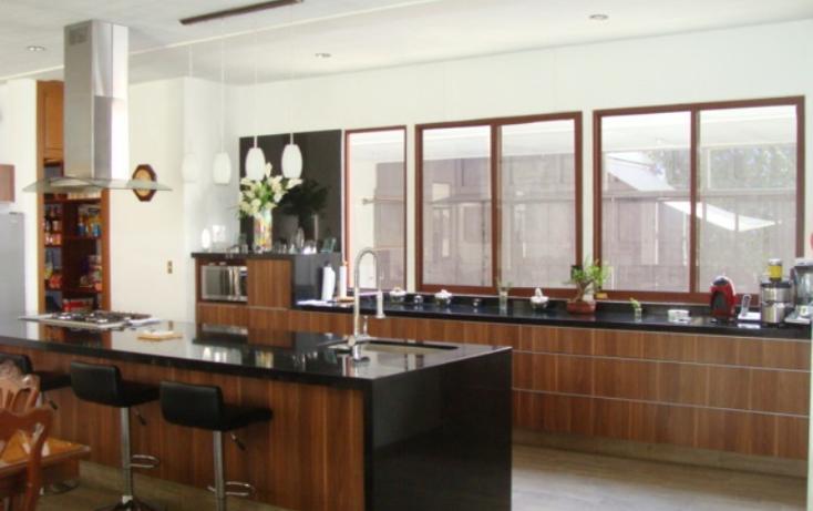 Foto de casa en venta en  , ribera del pilar, chapala, jalisco, 1787268 No. 23