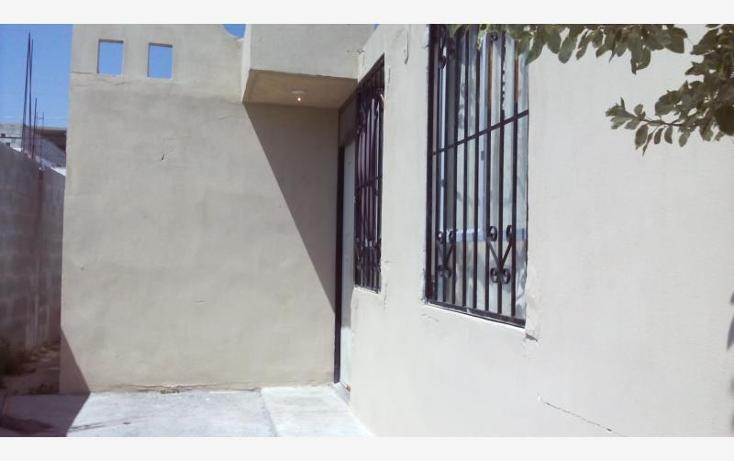 Foto de casa en venta en san luis 53, los muros, reynosa, tamaulipas, 1744433 No. 03