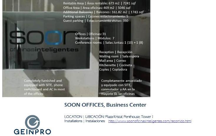 Foto de oficina en venta en, san luis, aguascalientes, aguascalientes, 1084389 no 04