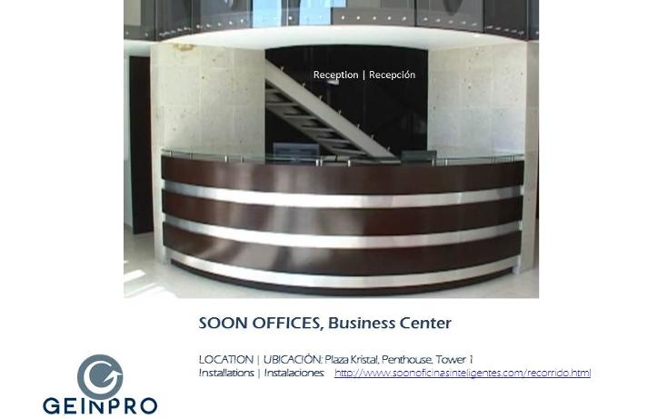 Foto de oficina en venta en, san luis, aguascalientes, aguascalientes, 1084389 no 05