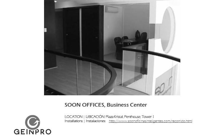 Foto de oficina en venta en  , san luis, aguascalientes, aguascalientes, 1084389 No. 06