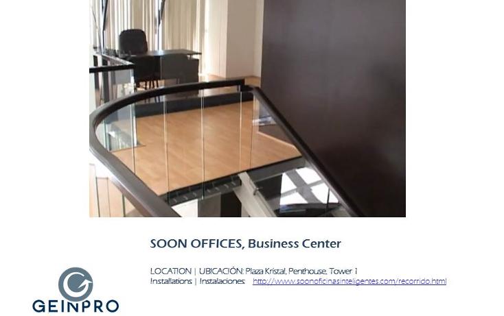 Foto de oficina en venta en  , san luis, aguascalientes, aguascalientes, 1084389 No. 07
