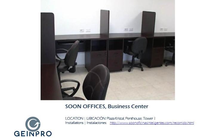 Foto de oficina en venta en  , san luis, aguascalientes, aguascalientes, 1084389 No. 08