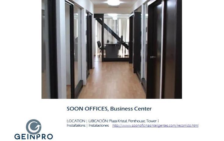 Foto de oficina en venta en, san luis, aguascalientes, aguascalientes, 1084389 no 09